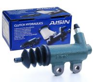 Aisin Clutch Release Slave Cylinder with Box