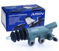Aisin Clutch Release Slave Cylinder