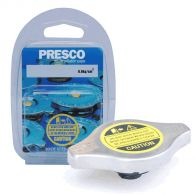 Presco Radiator Cap