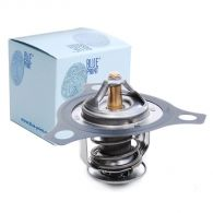 Blue Print Thermostat & Gasket 88°C