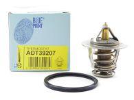 BluePrint Diesel Thermostat & Seal 76°C