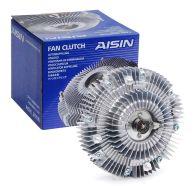 Aisin Viscous Cooling Fan Clutch Coupling