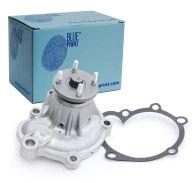 BluePrint 3Y & 4Y Engine Water Pump with box