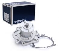 Optimal 2L Engine Water Pump with box