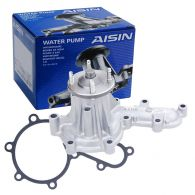 Aisin Engine Water Pump with box