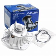 Aisin Engine Water Pump with gasket