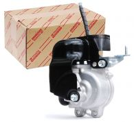 Genuine Toyota Rear Differential Lock Actuator