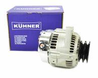 Kuhner Premium Diesel Alternator 60 amp