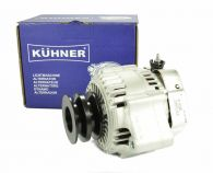 Kuhner Premium Diesel Alternator 70 amp