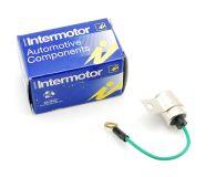 Intermotor Distributor Condenser