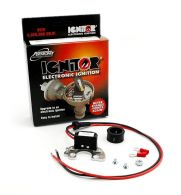 Petronix Ignitor Electronic Ignition Kit