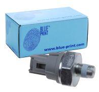 Blue Print Engine Oil Pressure Switch