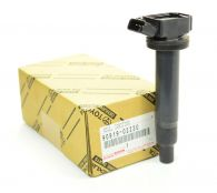 Genuine Toyota Ignition Coil