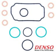 Denso Fuel Pump Seal Kit
