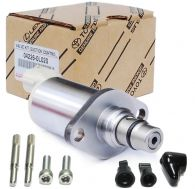 Genuine Fuel Suction Control Valve Kit