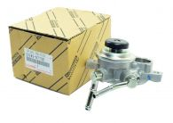 Genuine Fuel Filter Primer Head with Fuel Heater Option 23380-67130