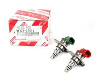 Denso Fuel Pump Suction Control Valve Kit