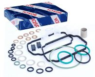Bosch Diesel Fuel Pump Overhaul Seal Kit