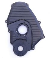 Genuine Toyota Cam Belt Timing Cover