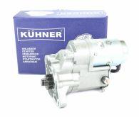 Kuhner Premium Starter Motor 12v 2.0 kW