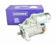 Kuhner Premium Starter Motor 12v 2.7 kw