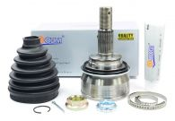 ODM Front Outer CV Joint kit - Hilux GUN125