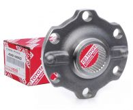 Genuine Toyota Outer Drive Shaft Flange