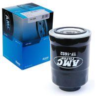 AMC Diesel Fuel Filter