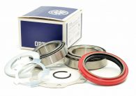Optimal Front Wheel Bearing Kit - IFS Models