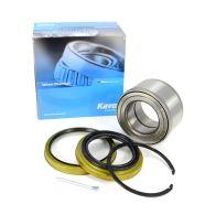 Kavo Front Wheel Bearing Kit