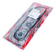 FAI Cylinder Head Gasket Set