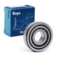 Koyo Front Swivel Hub Bearing