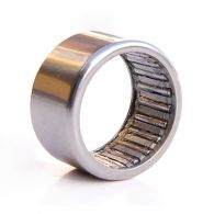 Inner Axle Needle Roller Bearing