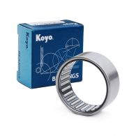 Genuine Toyota Front Inner Axle Needle Roller Bearing