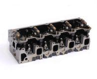 2.4cc Bare Cylinder Head Casting 2L & 2LT