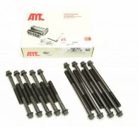 AMC Head Bolts D4D engines 2KDFTV & 1KDFTV