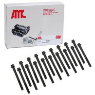 AMC Head Bolts 3.0 Litre 1KZT & 1KZTE
