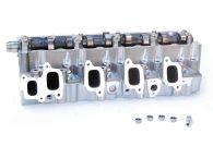 AMC Complete Built Cylinder Head 3 Litre 1KZTE & 1KZT