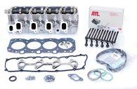 AMC Premier 3.0 litre 1KZT & 1KZTE Cylinder Head Kit