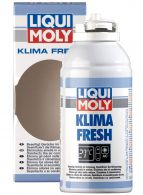 Liqui Moly Klima Fresh (150ml)