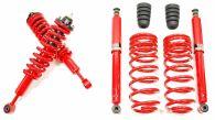 Suspension Lift Kit +45-50mm Conversion kit