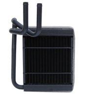 Land Cruiser Heater Matrix