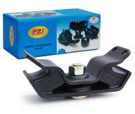 RBI rear gearbox mount