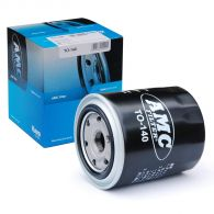AMC Diesel Oil Filter