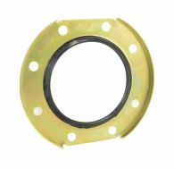 Karsons Stub Axle Dust Seal