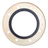Karsons Stub Axle Dust Seal 80 Series
