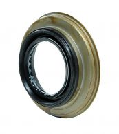 Transfer Box Front Output Flange Oil Seal - 80mm Outer Ø 90311-41013