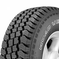"Kumho KL78 Road Venture AT 30x9.50R15 LT - 6Ply 104S - ""Clearance"""