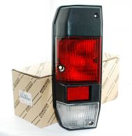 Genuine Toyota Left Hand Rear Light Assembly