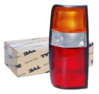 TYC Left Hand Rear Tail Light Assembly